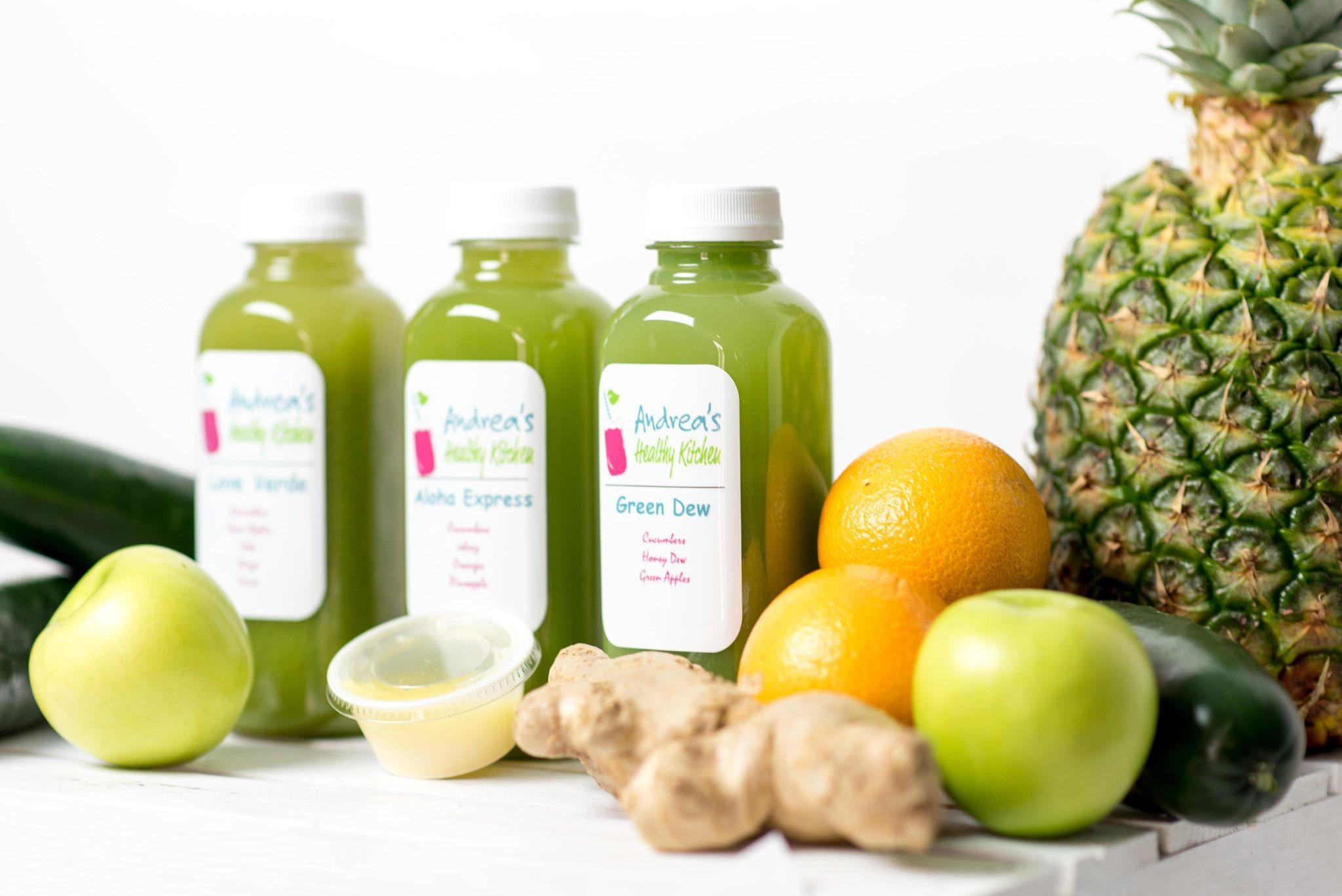 detox-green-juices-12_1_fed429eb-6243-4335-9f87-5deacc372807_1024x1024@2x.jpg