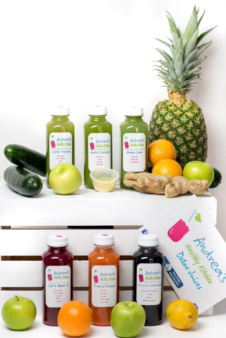 detox-green-juices-18_1_1024x1024@2x